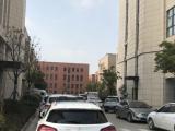 镇江周边2000方厂房出售