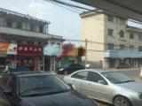 上海周边区南阳镇5000方厂房出售