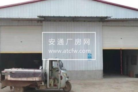 邳州新城汽车客运站600方仓库出租