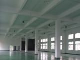 江干区1700方厂房出售