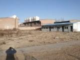 城区御东学府对面6600方仓库出租