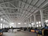 惠山区无锡市同力空调设备厂12300方厂房出售