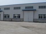 长兴县11000方厂房出售