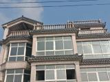 吴江区苏同黎公路附近1000方仓库出租