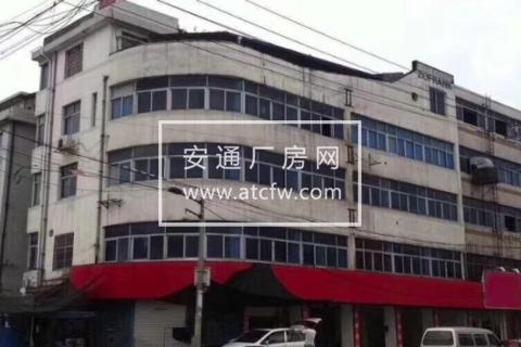 瓯海区高翔工业区1000方厂房出售