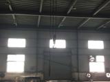 瑞安林垟工业区邮电北路28号1000方厂房出租