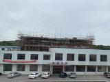 新吴区无锡顺达机动车综合性能检测有限公司-东北门1780方仓库出租
