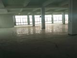 同安集中工业区14200方厂房出售
