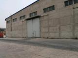鲅鲅鱼圈区望海寨北侧27800方仓库出租