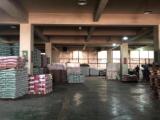 余杭区石横线5264方厂房出售