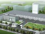 宝坻区新安镇工业园区20000方厂房出售