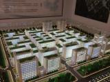 高新区1500方厂房出售