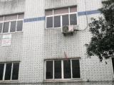 宁海区梅林塔山工业园区6300方厂房出售