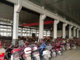 萧山新街镇工业园区60000方厂房出租