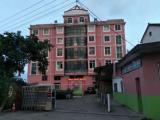 三门县浦坝港镇沿海工业城2000方厂房出租