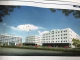 江宁区谷里工业区24000方厂房出租