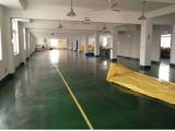 椒江章安街道杨司工业园区1800方厂房出租