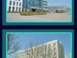 香河区紧邻运河大道33600方厂房出租