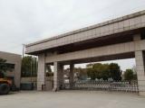 吴江中鲈开发区欧盛大道45000方厂房出租