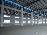 惠山钱桥二楼1400新厂房大平层招租