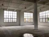 相城经济开发区周思墩路16号3432方厂房出租