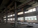 燕郊区廊坊开发区耀华道18号30000方厂房出租