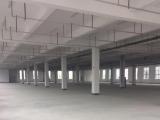 海安市滨海新区8235方厂房出租