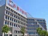 泉山开发区九里湖西永嘉科技园1500方厂房出租