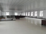桥西区大境门外元宝山1500方厂房出租