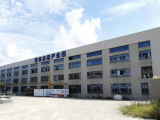 浦东新区三灶工业园区宣秋路558号3600方厂房出租