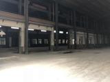 嘉定黄渡工业园区星塔路1132号7500方厂房出租