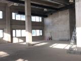 三河区龙河高新区2000方厂房出租