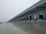 嘉善县惠民开发区1500方厂房出租