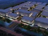 仪征经济开发区1500方厂房出租