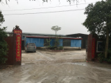 兴宁区广西南宁市兴宁区畜牧研究所8000方厂房出租