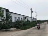 源汇区阴阳赵程庄路北500米1200方仓库出租