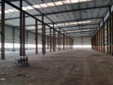 燕郊迎宾路化工大学附近8000方仓库出租