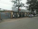燕郊区麻营村南口104公路边1300方仓库出租