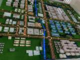 泗洪区常泗工业园5000方厂房出售