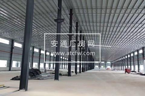 海门南通启东滨海5300方厂房出租