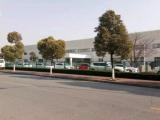 工业园星龙街13000方厂房出售