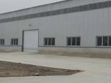 燕郊开发区102国道旁4000方仓库出租