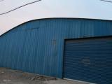 淇滨区107北段600方仓库出租