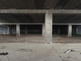中原区建设路西三环北500米1200方仓库出租