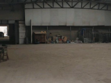 广阳区廊坊科技股附近1200方仓库出租