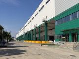 上海宝山出租5000平 恒温仓,高标准,正规仓库