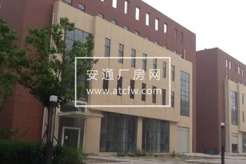 通州区永乐店  厂房出售优惠政策配套成熟