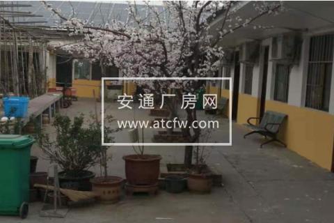 孟津县万豪酒店附近800方仓库出租