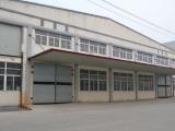 姜堰海陵工业园共建区20000方厂房出租