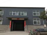长葛周边区樊楼村铁路西600方仓库出租